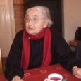 Taritu raamatukogu juhataja Urve Vakker andis eelmise nädala reedel omakandiinimestele ülevaate õpetaja ja kirjaniku Endla Tegova (26.XI 1922 – 16. III 1987) pedagoogikaalasest tegevusest ning loomingust. Rahvamaja teise korruse saalis […]