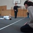 Kuressaare vanalinna kooli võimlas peetud Saare maakonna lahtistel meistrivõistlustel judos astus tatamile judokaid nii Saaremaalt kui ka mandrilt. Lisaks Saaremaa spordikooli ja Kuressaare Kesklinna spordiklubi kasvandikele oli 27 võistlejat Audru […]
