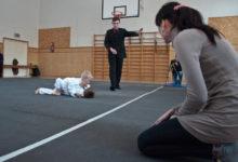 78 noort judokat jagasid meistritiitleid