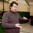 Sõrves Kaavis tegutseva kalakasvatusettevõtte omanik Raul Schiff tahab Lümanda turbamaardlas rajada 5–10 ha suurusele maatükile mustika- ja jõhvikaistanduse. Raul Schiff ütles Saarte Häälele, et tema idee on praegu veel ülimalt […]
