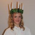 Ilmselt Saaremaa kõige väiksema osalejate arvuga konkurss – Lucia laulukonkurss toimus 30. novembril Kuressaare raekoja saalis juba viiendat korda. MTÜ Kuressaare Raeühing kutsus väikese lauluvõistluse 2008. aastal ellu ikka selleks, […]