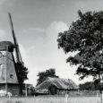 Kõljala küla Reeküla poolses osas asub vana maantee ääres üks huvitav tuulik – Kõljala Mamma talu tuulik. See puidust kerega keskmist mõõtu Hollandi tuulik on praegu väga halvas seisus. Talvel […]