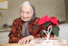 Vanim saarlane saab täna 103-aastaseks