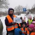 """Eelmisel neljapäeval toimus Kuressaare Naerusuu lasteaia bussireis kaunisse talvisesse Loode tammikusse. See oli teine reis projektist """"Teadlaste retk metsa"""", mida toetab keskkonnainvesteeringute keskus. Külastame Loode tammikut neljal aastaajal. Oktoobris toimus […]"""