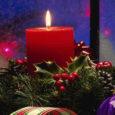 Mitmed aastad on Kihelkonna kooli hoolekogu korraldanud heategevuslikku advendikohvikut. Koos advendikohvikuga oleme süüdanud tuled aleviku jõulupuul, kuulanud kaunist muusikat ja pidanud maha ka ühe korraliku tordioksjoni. Tänavune advendikohvik on planeeritud […]