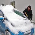 Sotsiaaltöötajate elektriautode talvistele hädadele lisandus veel auto abiaku kiire tühjenemine autodele varem paigaldatud GPS jälgimisseadme tõttu. Probleemid väikese aku tühjenemisega tekivad nendel sotsiaaltöötajatel, kes sõidavad lühikest maad. Kui suur aku […]