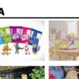 Reklaamiagentuuri Idea senine juht Evelin Mägioja annab ettevõtte juhtimise üle tosin aastat Starmani kommunikatsiooni ja turundust juhtinud saarlasele Timo Hartikainenile. Turundusuudiste portaali Best Marketing andmeil annab Eesti suuremate reklaamiagentuuride hulka […]