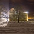 """Läänemeremaade muuseumide koostöövõrgustik on tänavusel jõuluajal alustanud virtuaalnäituste seeriat, mis kajastab regiooni muuseumides ja nende ümber eri aastaaegadel toimuvat. Ettevõtmise esimese etapina sai valmis väljapanek """"Talv Läänemeremaades"""", kuhu üleeile pandi […]"""