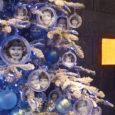 Nõu jagab ja uusi kuusekaunistustrende tutvustab Taivo Piller. Millised on tänavused jõulukaunistuste trendid laias maailmas? Tänavused trendid on suhteliselt samad, mis eelmisel aastal. Eestlaste jaoks on domineeriv looduslähedus. Loomad-linnud, käbid, […]