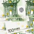Mõne päevaga lõi 49-aastane Ülo Päärent laiaks enam kui 4200 eurot, mis ta oli võtnud võõralt pangaarvelt näpatud pangakaardi ja PIN-koodiga. 29. septembrist kuni 2. oktoobrini õnnestus Ülol võõralt kontolt […]
