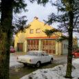 Läinud aasta detsembris said Orissaare päästekomando mehed lõpuks kolida oma uude vanasse majja Kaluri tänaval. Kui Kuressaare uue politsei-pääste ühishoone kohta saab kasutada mahulisi ülivõrdeid, siis päästjate Orissaare maja on […]