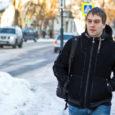 Eestis on vähe ajakirjanikke, kes tahavad ja julgevad kajastada kriminaalse maailma tegemisi. Hoolimata ähvardustest ja isegi lubadustest elu kallale kippuda on Postimehe krimireporter Risto Berendson sellega hakkama saanud. Kuritegeliku maailma […]