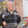 Talvel Kuressaare kesklinnas Raudmaja teisel korrusel askeldav legendaarne maalikunstnik Ants Vares lubab juulikuus vaatajatele maalinäitust, kuhu välja pandud teosed inimesega helide abil suhtlevad. Kunstniku sõnul tekkis tal näituseidee hakkide hingeelu […]