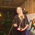 Saare maakonna 2012. aasta parimaks naissportlaseks valitud Linda Treiel tahab lähitulevikus saada Eesti parimaks odaviskajaks. Linda Treieli sõnul on konkurents Eesti paremate odanaiste hulgas väga tasavägine, kuid eelkõige tuleb eesmärgi […]