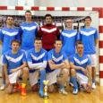 Saare maakonna 2013. aasta minijalgpalli meistrivõistluste finaalis lõi FC Taritu Sworvele minuti ja viie sekundiga kolm väravat, millest piisas vastaste vastupanu murdmiseks ja kuldmedali võitmiseks. Laupäeval Kuressaare spordihoones toimunud finaalmängus […]