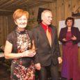 2012. aasta Saaremaa Spordihinge tiitli sai ujumistreener Norma Helde. Saaremaa spordiliit kuulutas Spordihinge välja juba viiendat korda ja sellega tunnustatakse pikaajalist tänuväärset tööd Saare maakonna spordi edendamisel. 1949. aastal sündinud […]