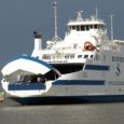 Suvine tippaeg – jaanipühad – on kohe käes ning e-piletid mandri ja Saaremaa vahelistele laevareisidele on suures osas välja müüdud. Seda just reedeks ja pühadejärgseks teisipäevaks. OÜ Väinamere Liinid teenindusjuhi […]