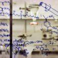 12. jaanuaril toimus Kuressaare gümnaasiumis maakonna keemiaolümpiaad 8.–12. klassi õpilastele, selgitamaks välja parimad keemiatundjad, kes osalevad 15.–16. märtsil toimuval üleriigilisel olümpiaadil Tartus. Olümpiaadist võttis osa 8 kooli – Saaremaa ühisgümnaasiumi […]