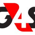 Alates 2013. aasta jaanuarist tõusis G4Si turvatöötajate põhitöötasu kuni 12%, mis üle Eesti suurendas ühtekokku ligi 900 turvatöötaja sissetulekut. Turvafirma kommunikatsioonijuht Julia Garanža kinnitas Saarte Häälele, et palgatõus puudutas teiste […]