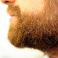"""Kuressaare ametikooli juuksuriõpilased kujundavad detsembris meeste habemeid ja teevad masinlõikusi tasuta, et enne jaanuarikuist kutseeksamit rohkem praktiseerida. """"Naiskliente käib meil rohkem, aga meeste habeme kujundamist ja erinevaid masinlõikusi on õpilased […]"""