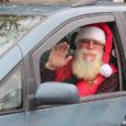 """Eile pärastlõunal tegi aastaid lauljana tuntust kogunud ja nüüd originaalhabemega jõuluvana rollis nii saarlastele kui mandrirahvale rõõmu valmistanud Iivo Miil meeldiva üllatuse Kuressaare linnateatrile. """"5. novembril 2011 otsustasin habet kasvatama […]"""