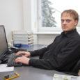 """14. jaanuaril asus Kuressaare linnavalitsuse IT-nõunikuna tööle Janek Laula (fotol). """"Saaremaal ei pakuta tihti head IT-alast tööd. Olles sel alal päris pikka aega töötanud, usun, et linnavalitsuse IT-nõuniku ametikoht pakub […]"""