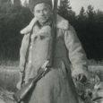 Nagu tõestavad mustvalged arhiivifotod, viibis 17. jaanuaril 1980. aastal Saaremaal kuulus nõukogude relvakonstruktor Mihhail Kalaš-nikov. Fotodelt on näha, et kõrge külalise auks korraldati koguni metsseajaht, mis osutus edukaks. Kõlab uskumatult, […]