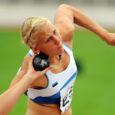 2012. aasta maakonna parimaks naissportlaseks valitud Linda Treiel alustas hooaega noorsoo Eesti sisekergejõustiku meistrivõistluste kahe kuldmedali ja maakonna rekordiga. Laupäeval Tartus alanud Eesti noorsoo ja juunioride meistrivõistlustel võitis Linda Treiel […]