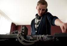 Raadio 2 kuulutas Sander Mölderi oma lemmikuks