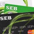 Alates 1. augustist lähevad SEB Kuressaare, Rakvere ja Võru kontor üle kaasaegsele automatiseeritud sularaha teenindusele ehk sularahaga seotud toiminguid on edaspidi võimalik teha pangakontori iseteenindusalal asuvates automaatides, mis on avatud […]