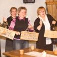 """Eile avasid Saare maakonna kultuuritöötajad Suure Töllu puhkekülas tähendusrikkalt tänavuse kultuuripärandi aasta. """"Me alustame seda aastat veidi tavapäratus kohas ja tavapäratus koosseisus,"""" märkis pidulikku sündmust avades Saare maavalitsuse haridus- ja […]"""
