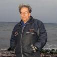 Saare maakonnas on praeguseks aasta jagu kehtinud Eesti-Vene lepingu alusel pensionisaajaid 25, kellele makstakse pensioni kogusummas 4916 eurot kuus. Sotsiaalkindlustusameti kommunikatsiooninõunik Elve Tonts tõdes Saarte Häälega kõneledes, et need 25 […]
