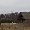 Eesti Arengufond tegi siseministeeriumile ettepaneku jätta teiste seas heaks kiitmata Saare maakonna tuuleenergeetika teemaplaneering ning teha sama ettepanek ka maavalitsusele. Arengufondi energia- ja rohemajanduse suunajuht Peep Siitam tõdeb siseminister Ken-Marti […]