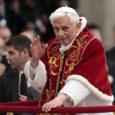 Lõppeva nädala kõmulisim sündmus oli kahtlemata Rooma paavsti otsus selle kuu viimasel päeval amet maha panna. Benedictus XVI valiti paavstiks 2005. aastal, kui ta oli juba 78-aastane. Seega üks eakamaid […]