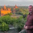 Talv on siin, kus Eesti. Talv on seal, kus Birma (Myanmar). Lepin endaga kokku, et kutsun seda Indo-Hiina poolsaarel asuvat maad Birmaks, kuigi riigi ametlik nimetus on juba aastast 1989 […]