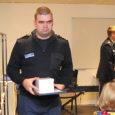 Eile autasustati Kuressaare politseimajas Eesti Vabariigi 95. sünnipäevale pühendatud aktusel Saare maakonnas töötavaid politsei- ja piirivalveameti ametnikke. Siseministeeriumi tänukirja ja hinnalise kingituse, Šveitsi käekella sai Fred Veldermann. Mehe sõnul tunnustati […]