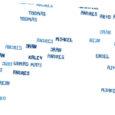 Stat24 andmeil on Anne levinuim naisenimi koguni kuues, meestenimedest aga Andres neljas Saare maakonna omavalitsuses. Statistika visualiseerimisega tegelev ettevõte Stat24 koostas AS-i Andmevara teabe põhjal interaktiivse kaardi Eestimaast (vaata siit), […]