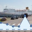 Kui eelmisel aastal jõudsid Saaremaale vaid üksikud ristluslaevad, siis sel aastal lubab Tallinna Sadam ristlusturismile uue hoo anda. Oodata on 14 laeva enam kui 8000 turistiga. Ligi pooled kruiisioperaatoritest tulevad […]