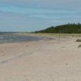 Õiguskantsleri poole pöördus avaldusega saarlasest maaomanik, kelle hinnangul on saarte rannaaladel kehtiv 200 meetri laiune ehituskeeluvöönd saarlasi diskrimineeriv. Ta põhjendab, et Eestis mandriosas ei tohi ehitada lähemale kui 100 meetrit […]