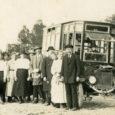 """Et just Saaremaal tehti esimene tõsisem katse Eestis sisse seada regulaarne bussiliiklus, on autoajaloo huvilistele üldiselt teada. Valdeko Vende raamatus """"Esimesest autost viimase voorimeheni"""" on seda sündmust päris mitmel leheküljel […]"""