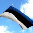 Tornimäel tähistati Eesti vabariigi 95. aastapäeva esmaspäeva õhtul. Aastapäeva tähistamist alustati tänupalvusega Tornimäe kirikus, teenis Toivo Treima. Pärast seda järgnes kontsertaktus rahvamajas. Kontsertaktuse esimeses osas esinesid Tornimäe põhikooli mudilaskoor, 3. […]