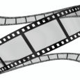 """Muhu juurtega filmitegija Kadriann Kibus, kes muuhulgas on teinud ka telesaateid """"Tantsud tähtedega"""" ja """"Kutsu Iff külla"""", tahab järgmise ettevõtmisena filmilindile jäädvustada Muhu saare pärandi. Saarte Häälele kinnitas Kadriann Kibus, […]"""