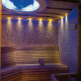 …saunast tulles oled terve ja noor… ütleb laulusalm. Aeg-ajalt kostub nurinat, et Kuressaares pole seda õiget sauna, kus käia hinge harimas ja ihu kasimas. Grand Rose SPA on võtnud tõsiseks […]