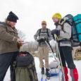 12. jaanuaril Narvast suusamatka alustanud Tartu üliõpilaste looduskaitseringi liikmed olid eile hommikul uudistamas Asva linnusasulat. Saaremaal on matkajaid taas üheksa nagu alustadeski, kuid seltskond on vahetunud. Matka algusest kaasa teinud […]