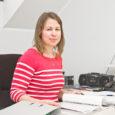 """Eilsest töötab Kuressaare linnavalitsuses keskkonnaspetsialistina Katrin Koppel. Linna heakorra järelevalvespetsialisti ametisse asub aga 18. veebruarist Karel Koovisk. """"Ma arvan, et see on hea kogemus mulle, kui edaspidist tööelu silmas pidada,"""" […]"""