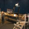 Läinud nädalavahetusel Tallinnas toimunud mere- ja vabaajamessil näitas Pöide alumiiniumpaatide ehitaja oma uhiuue toote prototüüpi Alunaut 750 CC, mis sai esitlusvalmis täpselt vahetult enne messi algust. Mõne nädala eest ütles […]