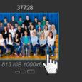 Andmekaitse inspektsioon (AKI) avalikustas eile fotode ja videote avaldamise juhendi, mille kohaselt tohib kool klassipildi küll veebi riputada, kuid inimesele peab jääma võimalus pildile mitte jääda, kirjutab Postimees. Juhendi projektist […]