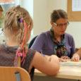 """MTÜ Saarepiiga Koolitus pidas ettevõtete esindajatega Arensburgi hotellis seminari lapsehoiuteenuse laiendamiseks. Projekti """"Perede vajadustest lähtuva lapsehoiuteenuse arendamine"""" raames kohtusid 4. juulil Arensburgi hotellis MTÜ Saarepiiga Koolitus esindajad erinevate ettevõtete esindajatega […]"""