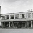 Endises Kingissepa linna kultuurimajas asunud kino Oktoober pakkus midagi enamat kui lihtsalt võimalust filme vaadata. See oli koht, kus käidi koos peredega, korraldati esimesi kohtinguid ja saadi sõpradega kokku. Saarlastele […]