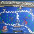 Orissaare gümnaasiumi noorte Egert Eisti, Timo Ränga ja Merily Porovardi eestvedamisel alustati Orissaare alevikus esimese tehniliste takistuselementidega krossijooksuraja planeerimist ja rajamist. Projekt sai alguse Eesti Energia noorte ettevõtlikkuse arenguprogrammist Entrum. […]